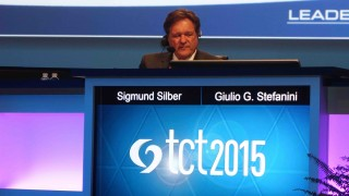 15-TCT-Sigi-LBT