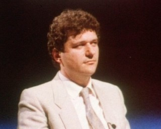 1984-Nitrattherapie