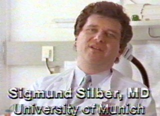 1986_Managing_Myocardial_Ischemia_