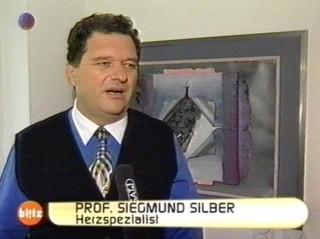 2000-1-30-Blitz-Sat1-L.-Vorhofflimmern