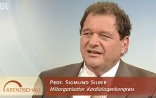 2008-09-02_BR_Abendschau_Kardiologie_vom_ESC_in_M%C3%BCnchen