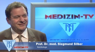 2009-05_Medizin-TV_Interview