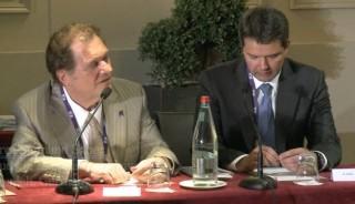 2012-ESC-MGuard-Panel_Discussion
