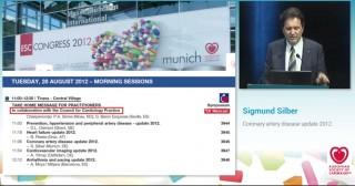 2012-ESC-THM-Munich-Silber