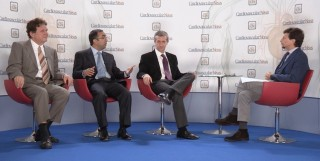 2013-05-21-CN-EuroPCR_DAPT_Roundtable