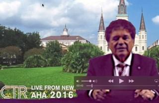 2016-AHA-NO