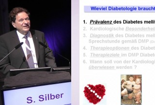 2016-Silber_Diabetes