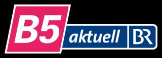 B5_aktuell