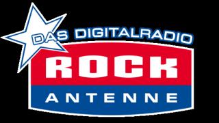 Rock_Antenne