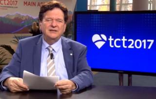 TCT-2017-3